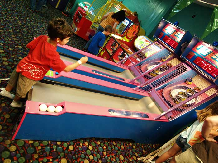 skee-ball-at-astro