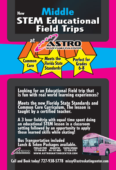 astro-stem-field-trips-middle